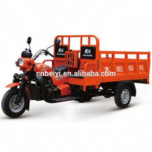 Hot Sale Beiyi DAYANG Brand motorcycle delivery box for Sale
