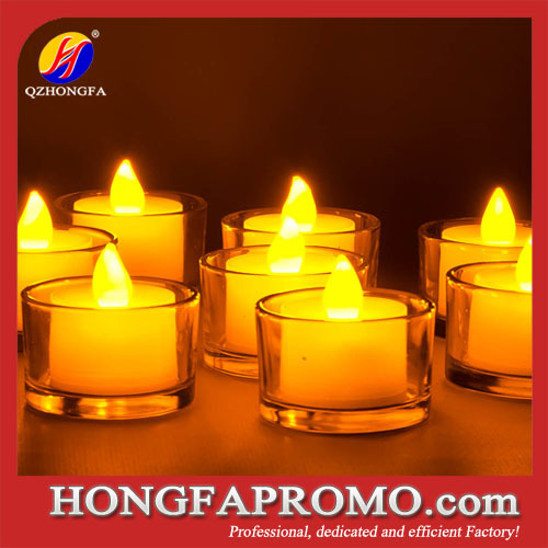 With Glass Cup LED Tealight Gift Set.jpg