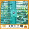 New professional high quality ISO & CE fence /basketball court fence/wire mesh fence fasteners