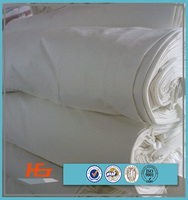 Used Bed Linen T/C 50%Polyester 50% Cotton Fabric