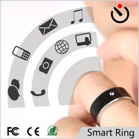 Smart R I N G Computer Tablet Pc Custom Android Mobile Phone with Car Charger 2015 New Products For Women