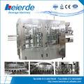 automático de água destilar máquinadeenchimento