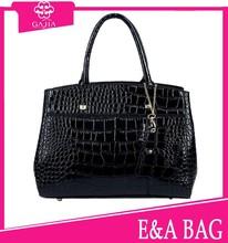 Europe Design Handbags Manufacturer,cheap Bag Leather,cheap Fashion Handbags New arrive cheap handbag
