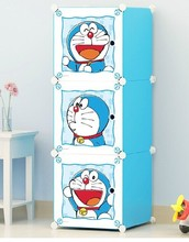 Best Material diy superb cute ikea pet closet