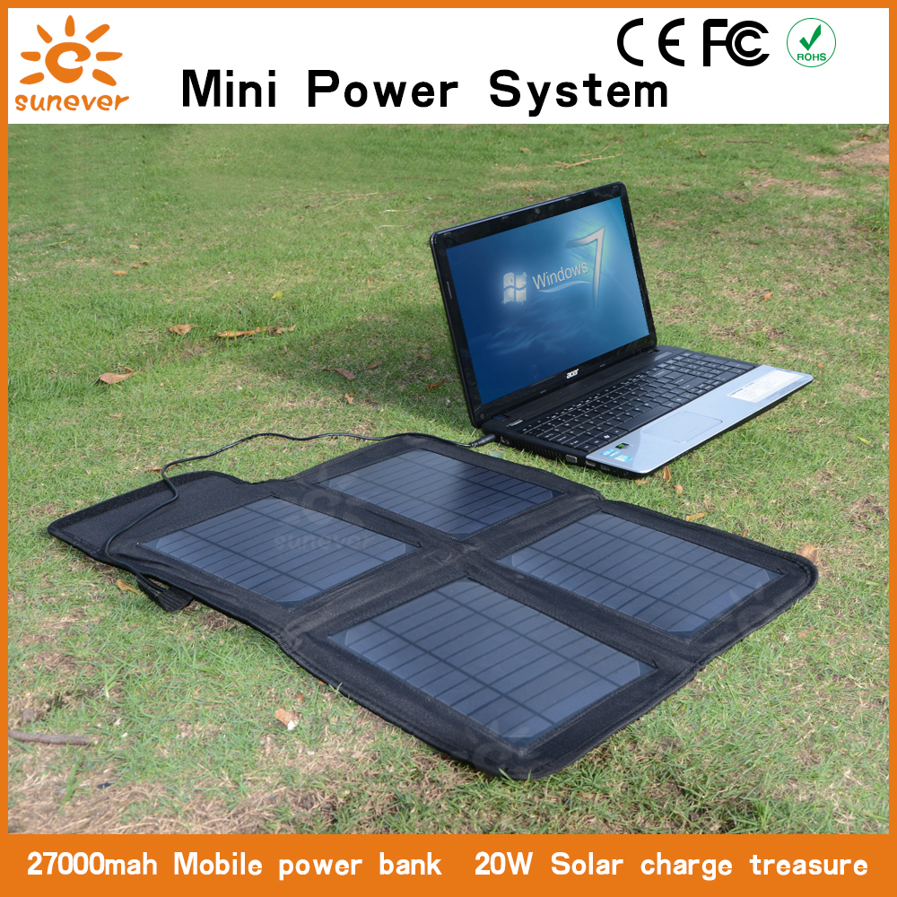 New Technology Products Factory Price Solar Energy System