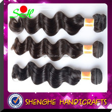 wholesale virgin nature color hair extensions curly brazilian hair brazilian loose curl