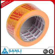Made In China Alibaba Painters Single Roll High Temp Masking Tape