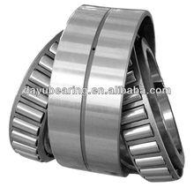 Hot saler Cylindrical Roller Bearings NU212E