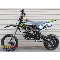 dirt bike dirt bike 250cc dirt bike 125cc