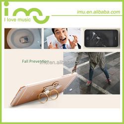 smartphone accessories mobile phone accessories dubai china cellphone accessories