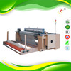 surgical bandage machine/small weaving machine for gauze 150821