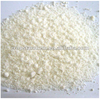 insecticide Azocyclotin 95% TC
