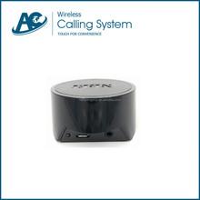 Brand new Bluetooth Audio Music Receiver, Wireless Bluetooth V2.0 Music Receiver Hifi Stereo Audio Music Adapter