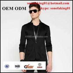 ashion motorcycle rain coat motorcycle suit for men high quality rain coat for motorcycle
