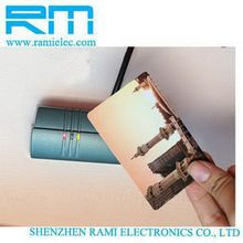 High quality top sell hf rfid bus reader