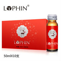 High quality collagen hydrolyze liquid drink for white and beauty