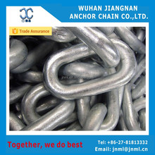 U1 U2 ship open link chain marine products