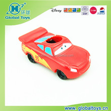 HQ8098 car with EN71 standard for promotion TOY
