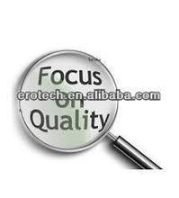 shenzhen especializada de bienes de inspección de los servicios