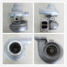 S2ES-083 3116T Engine Turbocharger 100-5865 166381 314522 OR6599 for Cat Marine 950F Loader Earth Moving