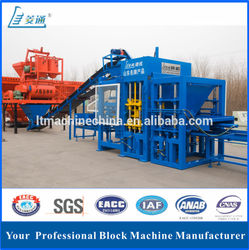 2015 hotest selling kenya soil cement interlocking brick making machine output all types of bricks with lowest price