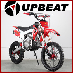 125cc dirt bike for sale cheap best pit bike factory Upbeat