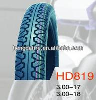 best quality Chinese motorcycle tire