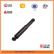 rear left position camry shock absorber OEM standard telescopic shocks