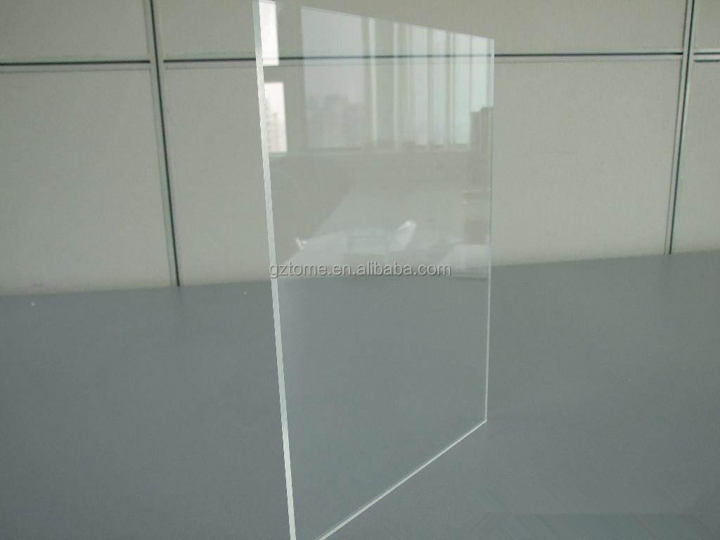 4x8 Cast Clear Acrylic Pmma Color Acrylic Sheet Buy