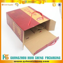 wholesale free shipping luxury unique gift boxes