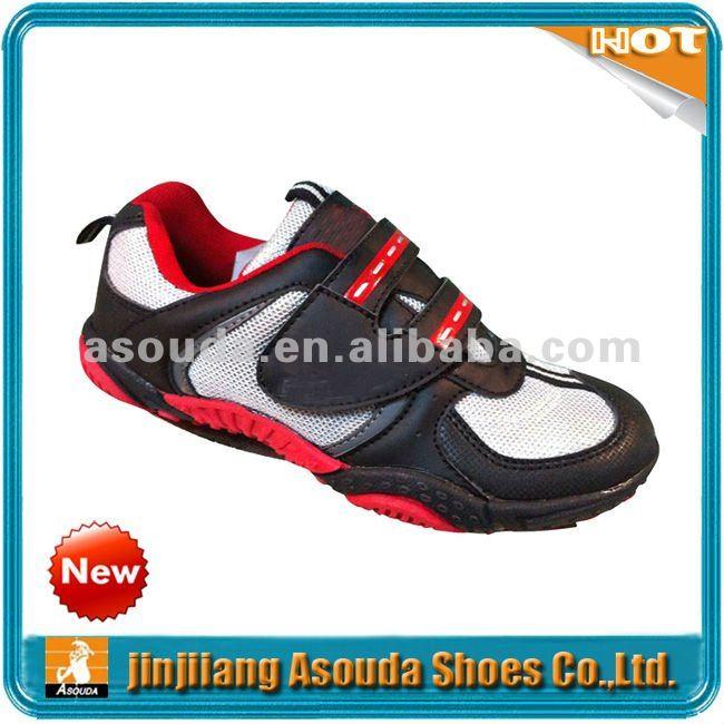 2015 new fashion star child shoes