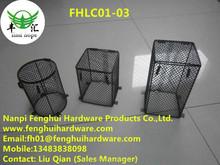 2015 bulb light cage reptile cage