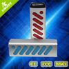 2015 waterproof function design Bluetooth V4.0+EDR mini wireless bluetooth speaker Shenzhen