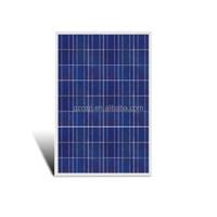 100w 150w 200w 250w 300w solar panel for 12v 24v 48v solar system