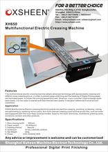 perforating wheel,perforating cutter,manual paper perforating machine