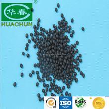 On promotion Hot melt adhesive for PVC edge bonding