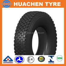 ridial rubber tyre radial truck tire 385 65 22.5