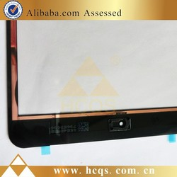 China Supplier For Apple iphone Screen for ipad mini 3 touch panel for ipad mini 3 lcd spare part