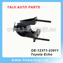 engine part for toyota echo 12371-23010 12371-23011 12371-0M030