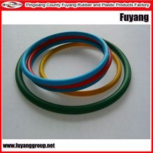 viton o-rings metric oring