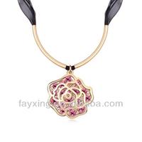 11132 luxurious nepal gold jewellery jewellery in karachi
