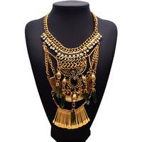 Luxury direct wholesale costume jewelry china bisuteria 2016