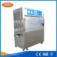 UV chamber price, UV aging test chamber, Ultraviolet Ray Expedite Test Chamber used for paint , coating , rubber ,