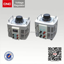 wall mounted digital voltage regulator 220v