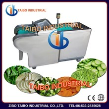 CE Certification small scale industries machines ,vegetable cutters,industrial potato chips cutter price for sale