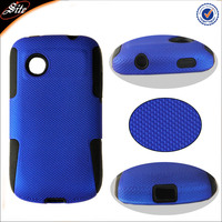 fashion cellphone skin cover for zte v791,wholesale mobile phone accessories, phone case for ZTE