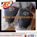 FORD Passat Cubierta del airbag / tapa del airbag,Saco hinchable del coche Cubiertas: