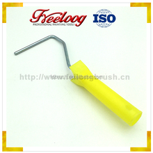 "Trading & supplier of china products EURO Style roller cover 4""X18"" painting roller handle"