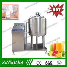 Factory directly sale high quality good price milk pasteurizer used easily (skype:xinshijia.jessica)
