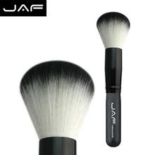 JAF Excellent Buffer Brush Make Up Artist Beauty (18SW-B) - China Manufacturer